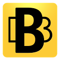 Berliner Bank BB Mobile icon