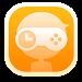 GameTime - Parental Controls Icon