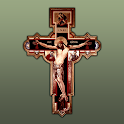 St Joseph - Richardson, TX icon