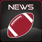 Tampa Bay Football News icon