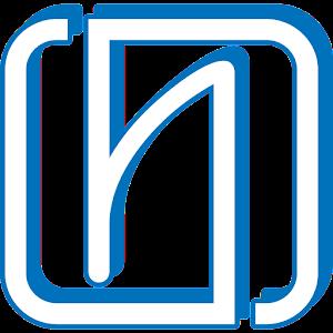 ооо инвест мобайл официальный сайт