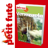 Vénézuela 2012/13