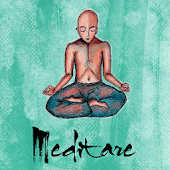 Meditare App