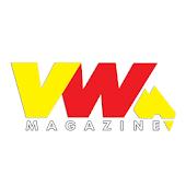 VW Magazine Australia