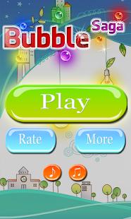 Bubble Jewel