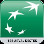 TEB Arval Destek