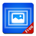 Digital Photo Resizer Free icon