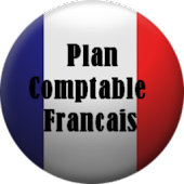 Plan Comptable Français