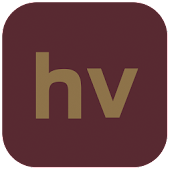 Hillviews