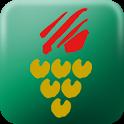 Caixa Penedès Banca Online icon
