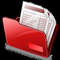 Billminder Lite logo