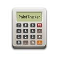 Point Tracker Weight Watchers icon
