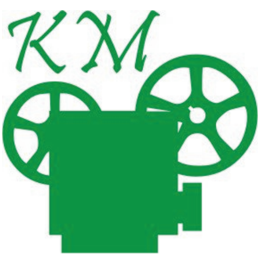 Kannywood Movies Pro LOGO-APP點子