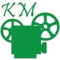 Kannywood Movies Pro logo
