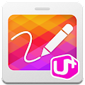 Download EDUCATION U+러닝보드 APK