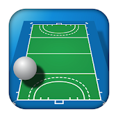 Field Hockey Manager 13