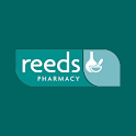 Reeds Pharmacy
