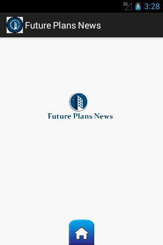 Future Plans News