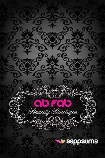 AB FAB Boutique