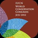2012 WCC icon