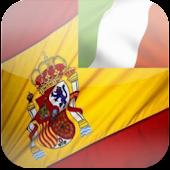 Imparare lo Spagnolo
