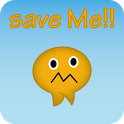 Save Me! icon