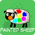 Painted Sheep icon