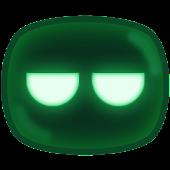 Consultatron-9000