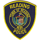 ReadingPD Tips icon