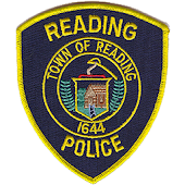 ReadingPD Tips