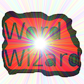 Word Wizard (free)