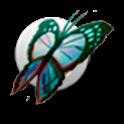 Balade logo
