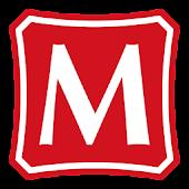 Monterey Meat Master