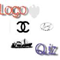 LogoQuiz icon