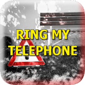 RING MY TELEPHONE (FREE)