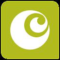 Ocado icon