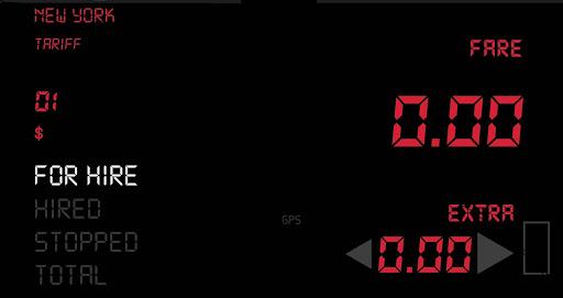 玩免費交通運輸APP 下載GPS Taximeter Free app不用錢 硬是要APP