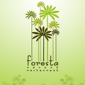 Foresta Resort icon