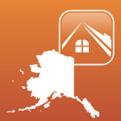 Alaska Real Estate Exam Prep