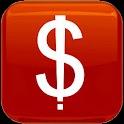Stock Alert logo