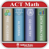 ACT Math : Super Edition Lite