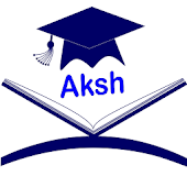 Aksh Tutorials and Pvt Tuition