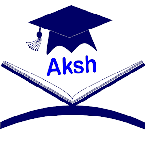Aksh Tutorials and Pvt Tuition APK