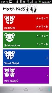 Lotto Gmx math mathmatics practice apps on play