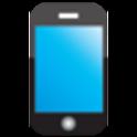 IMEI Unlocker App icon