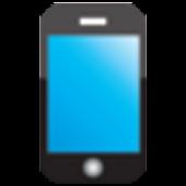 IMEI Unlocker App