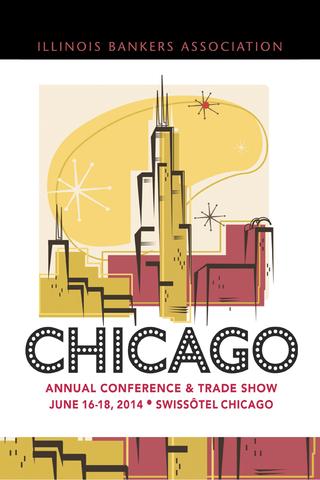 2014 IL Bankers Annual Con