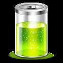BatteryView Free icon
