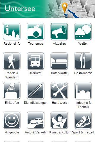 玩旅遊App|Untersee免費|APP試玩