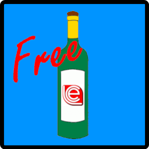 Spin the Bottle Free! for PC and MAC